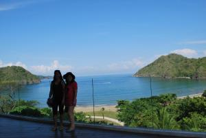 Jenny's Place at Mount Pico De Loro, Appartamenti  Nasugbu - big - 38
