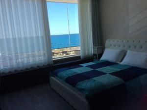 Salento Palace Bed & Breakfast, Bed & Breakfasts  Gallipoli - big - 180