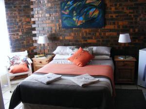 Double Room