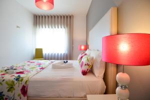 Holidays Nazare, Apartmány  Nazaré - big - 61