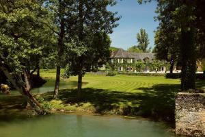 Manoir d'Hautegente (21 of 32)