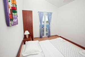 Villa Stana, Appartamenti  Vinišće - big - 30