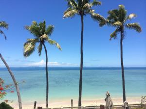 First Landing Beach Resort & Villas (34 of 103)