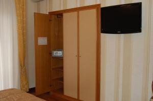 Hotel Ristorante Donato, Hotel  Calvizzano - big - 25