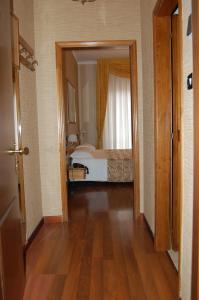 Hotel Ristorante Donato, Hotel  Calvizzano - big - 24