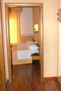Hotel Ristorante Donato, Hotel  Calvizzano - big - 14
