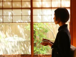 Fukashiso, Рёканы  Мацумото - big - 12