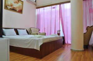 Hotel Plus, Hotels  Tbilisi City - big - 21