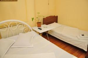 Hotel Plus, Hotels  Tbilisi City - big - 19