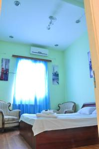 Hotel Plus, Hotels  Tbilisi City - big - 17