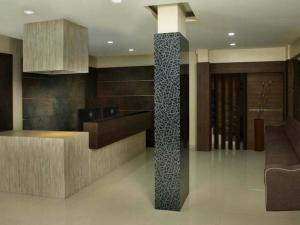 Dream Land Residency, Отели  Mananthavady - big - 20