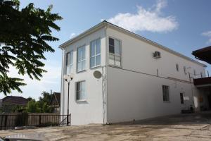 Hostel Tyulpan