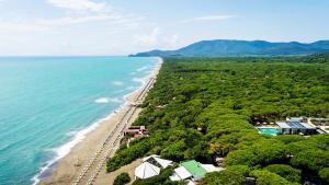 Riva Del Sole Resort and SPA