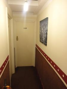 City View Hotel Roman Road, Отели  Лондон - big - 29