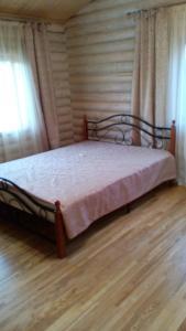 Guest house Zastava, Chalet  Akhmetovskaya - big - 4