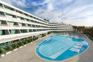 Santa Mónica Suites Hotel (30 of 90)
