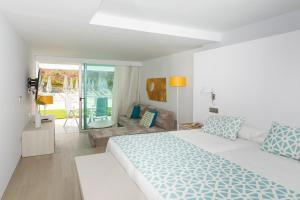 Santa Mónica Suites Hotel (35 of 90)