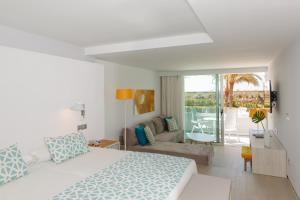 Santa Mónica Suites Hotel (15 of 90)