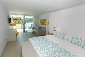 Santa Mónica Suites Hotel (17 of 90)