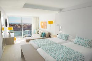 Santa Mónica Suites Hotel (39 of 90)
