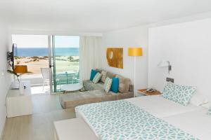 Santa Mónica Suites Hotel (28 of 90)