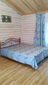 Guest house Zastava, Chalet  Akhmetovskaya - big - 14