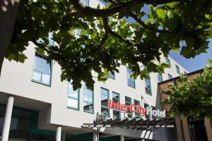 IntercityHotel Kassel, Hotely  Kassel - big - 14