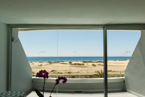 Santa Mónica Suites Hotel (22 of 90)