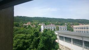 M-S Apartment, Apartmány  Balchik - big - 9