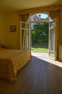 Hotel Sant'Andrea - AbcAlberghi.com