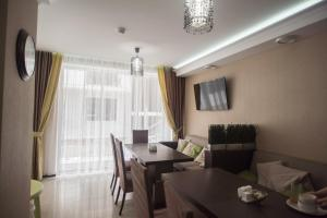 Park House Hotel, Hotely  Divnomorskoye - big - 51