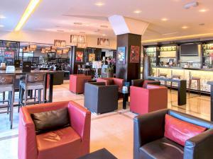 Radisson Blu Hotel, Biarritz (17 of 65)