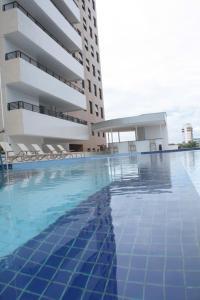 Quality Hotel Manaus