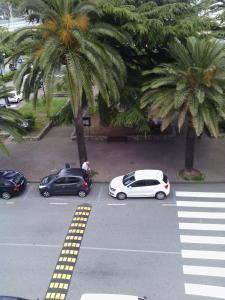Appartamento Libertà, Апартаменты  Портовенере - big - 40