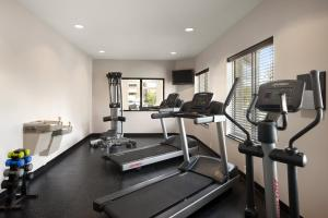 Country Inn & Suites by Radisson, Bozeman, MT, Hotely  Bozeman - big - 27