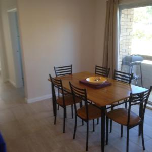Beaches Serviced Apartments, Aparthotels  Nelson Bay - big - 30