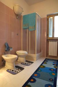 Guesthouse Ostia Antica.  Foto 20