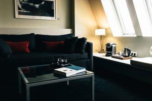 Hotel Miró (10 of 74)
