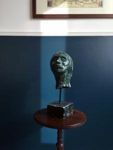 Novecento Dimore di Poesia, Affittacamere  Trani - big - 37