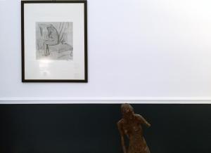 Novecento Dimore di Poesia, Affittacamere  Trani - big - 47