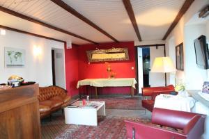 Garni Dolcevita, Guest houses  Locarno - big - 118