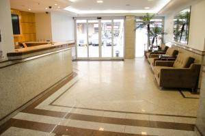 Hotel Vilamar Copacabana (11 of 35)