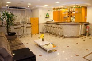 Hotel Vilamar Copacabana (12 of 35)
