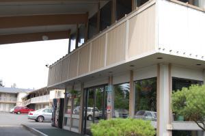 Western Inn Lakewood, Motels  Lakewood - big - 28