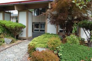 Western Inn Lakewood, Motels  Lakewood - big - 30