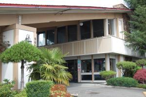 Western Inn Lakewood, Motels  Lakewood - big - 20