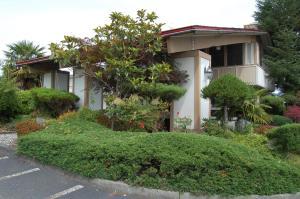 Western Inn Lakewood, Motels  Lakewood - big - 21