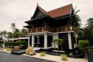 Aava Resort & Spa (24 of 39)