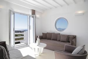 Livin Mykonos Hotel, Hotely  Mykonos - big - 11