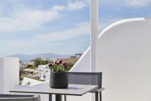 Livin Mykonos Hotel, Hotely  Mykonos - big - 39
